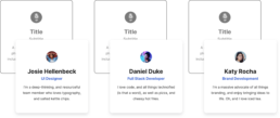 Wired Wireframe Kit For Figma And Sketch